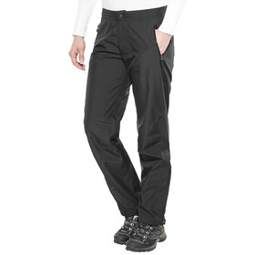 Marmot Minimalist Pants Women Black